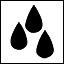Non wetting